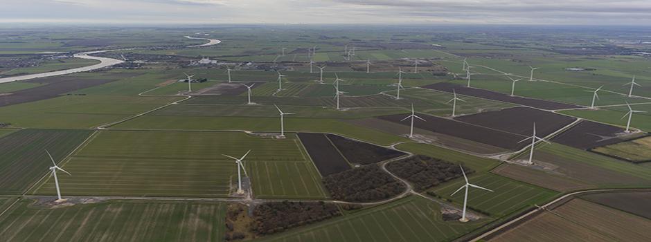 Image result for keadby wind farm